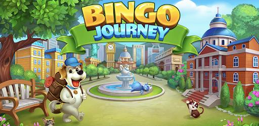 Bingo Journey for PC