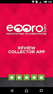 Eooro- screenshot thumbnail