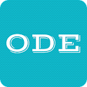 ODE payment icon