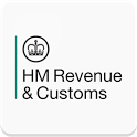 HMRC icon