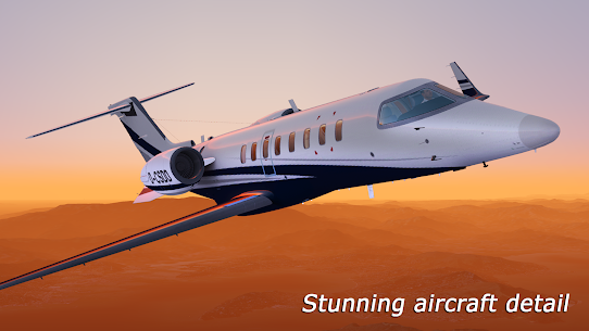Aerofly 2 Flight Simulator 2