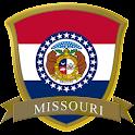 A2Z Missouri FM Radio icon