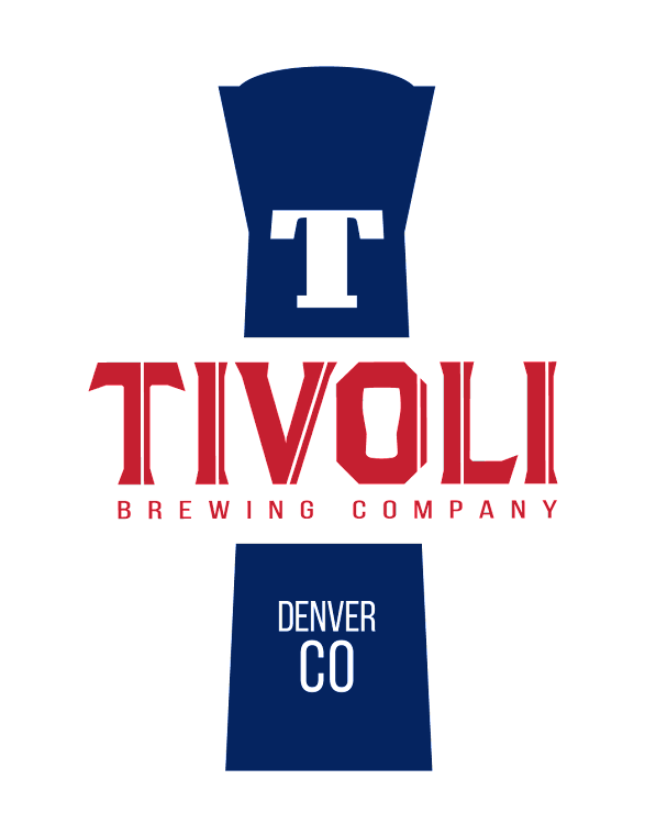 Logo of Tivoli Bohemian Girl Pilsner