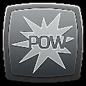 Aggrandiced CM/Nova/Apex/Go icon