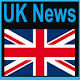 UK Newspaper for PC-Windows 7,8,10 and Mac
