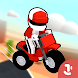 Pocket Bike - Androidアプリ