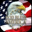 American Ringtones Free 2018 APK