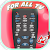TV Remote Control for tv (Universal Remote) file APK for Gaming PC/PS3/PS4 Smart TV
