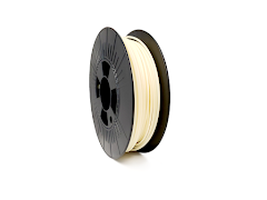 Ionic Hi-Temp Hybrid Support Material - 3.00mm (0.75kg)