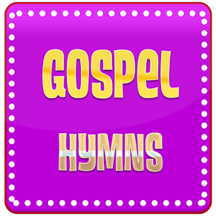 Gospel Hymns - náhled