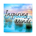 Deep Relaxation - Guided Meditation icon