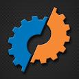 DashCommand (OBD ELM App) apk