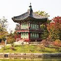 여행가자-관광프로젝트 icon
