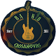 Download Radio Cassanovas For PC Windows and Mac