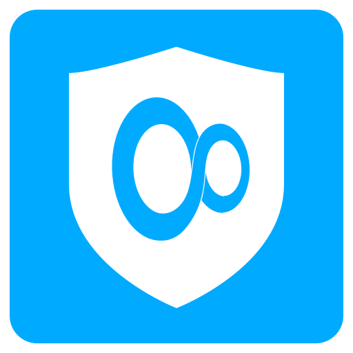 STROM VPN - Unlimited Privacy & Security Proxy pro | FREE iPhone