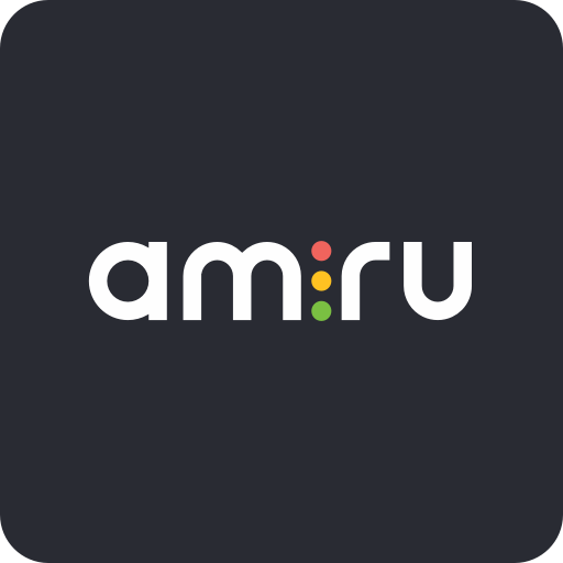 Am.ru — купить и продать авто file APK for Gaming PC/PS3/PS4 Smart TV