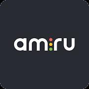 Am.ru — купить и продать авто
