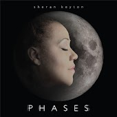 Phases - EP