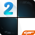 Piano Tiles 2™(Don't Tap...2) icon
