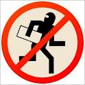 Anti Theft pro icon
