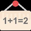 Freaking Math 2018 APK
