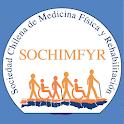 SOCHIMFYR icon