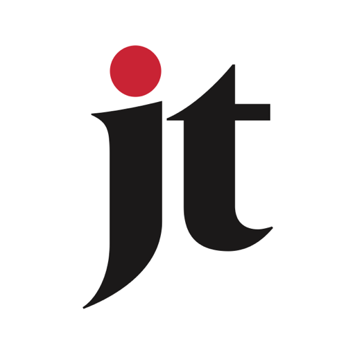 The Japan Times - Latest News