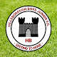 Download Hillsborough Boys Junior FC For PC Windows and Mac