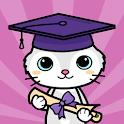 Yasa Pets School icon
