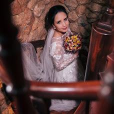 Wedding photographer Romildo Victorino (RomildoVictorino). Photo of 08.10.2017