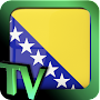 Bosnia Sat TV Info APK icon