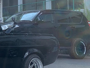 サニートラックのカスタム事例画像 丸目君👀さんの2020年08月03日10:47の投稿
