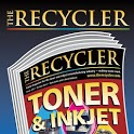 TheRecycler icon