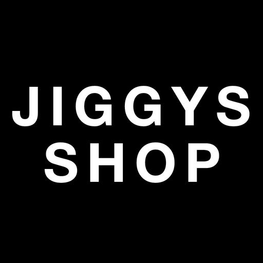 ジギーズショップ楽天市場店 購物 App LOGO-硬是要APP