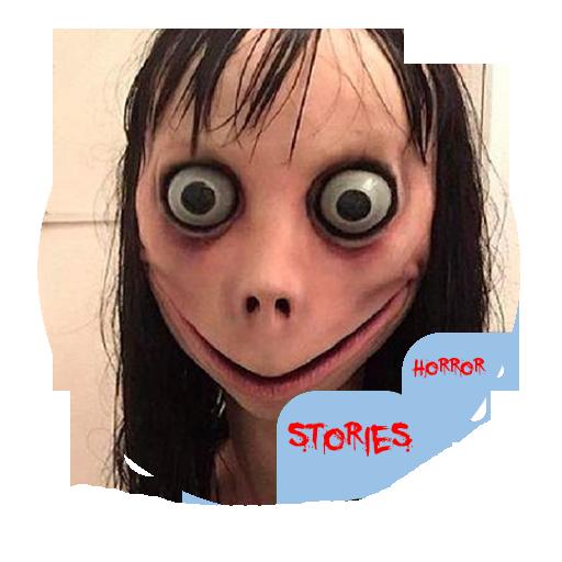 MoMo-Stories Horror
