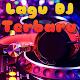 Lagu DJ Terbaru Download for PC Windows 10/8/7