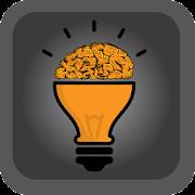 Mind Games pro improve focus 2019 IQ Test offline