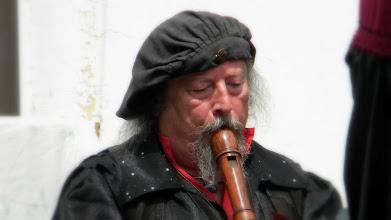 Photo: Albert Dannenmann (Cantus Lunaris)https://www.facebook.com/albert.dannenmann