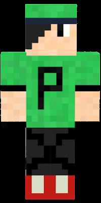 Skin do planet android melhorada por ele mesmo