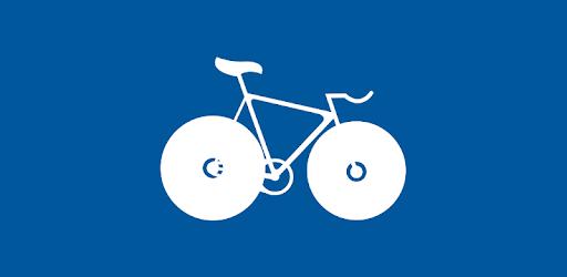 Приложения в Google Play – <b>Fixed Gear</b> and Track <b>Bike</b> Calculator