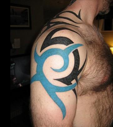 玩免費生活APP|下載纹身设计理念 app不用錢|硬是要APP