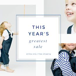 Children's Sale 02 - Video item