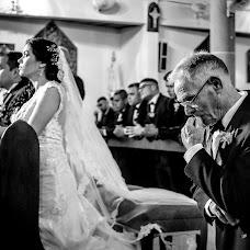 Wedding photographer Alvaro Bellorin (AlvaroBellorin). Photo of 16.11.2018