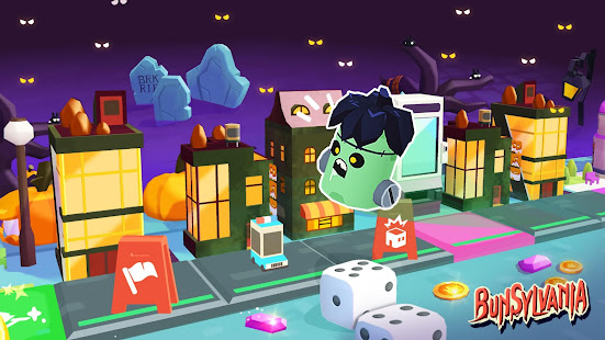 Board Kings 3.7.1 APK For Android - 4 - images: Store4app.co: All Apps Download For Android