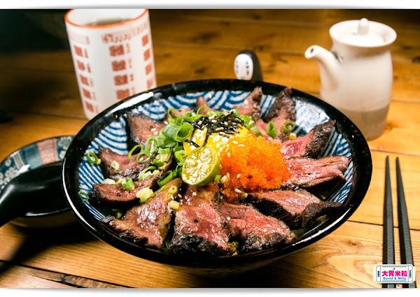 築田日式創意料理