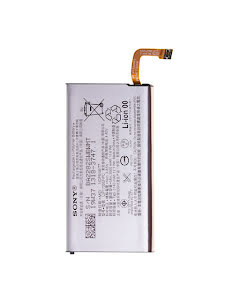 Sony Xperia 5 Battery - Original