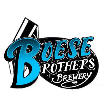 Logo of Boese Bros. Tru Blue