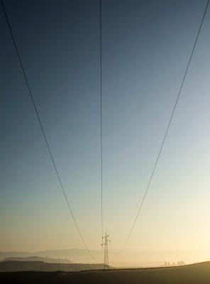 Prospettiva in Linea di Yuma