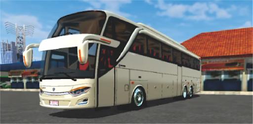 Mod Dan Livery Jetbus 3 Tronton Apk App Free Download For