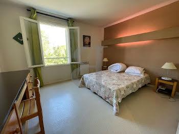 studio à Mollans-sur-Ouvèze (26)